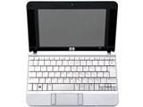 HP 2133 Mini-Note PC ハイパフォーマンスモデル (日本語キーボード) 製品画像
