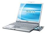WinBook WL7150C 製品画像