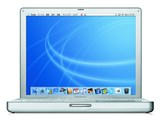 PowerBook G4 1000/12.1 M9007J/A 製品画像