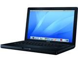 MacBook 2000/13.3 MA701J/A 製品画像