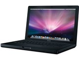 MacBook 2200/13.3 Black MB063J/B