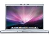 MacBook Pro 2500/15.4 MB134J/A 製品画像
