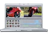MacBook Pro 2500/17 MB766J/A