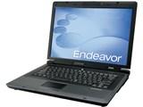 Endeavor NJ2100 製品画像