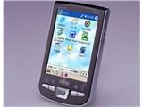 Pocket LOOX v70 製品画像