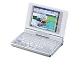 SL-C760 製品画像