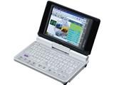 SL-C750 製品画像