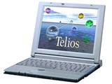 Telios HC-AJ1 製品画像