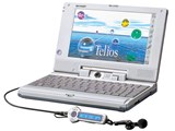 Telios HC-VJ1C 製品画像