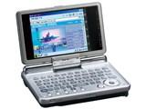 SL-C1000 製品画像