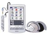 CLIE PEG-N750C 製品画像