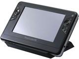 SmartCaddie EX SCE001 製品画像