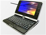 SA5SX12A 製品画像