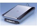 CanoScan 8200F 製品画像