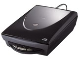 CanoScan 9950FV 製品画像