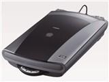 CanoScan 8400FV 製品画像