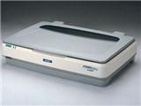 ES-7000H 製品画像