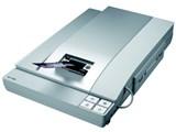 GT-F700 製品画像