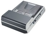 GT-D1000 製品画像