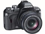 E-410 レンズキット 製品画像