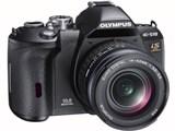 E-510 レンズキット 製品画像