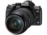 E-520 超望遠600mmキット 製品画像
