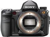 α900 DSLR-A900 ボディ 製品画像