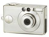 IXY DIGITAL 320 製品画像
