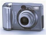 PowerShot A40