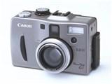PowerShot G1 製品画像