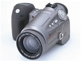 PowerShot Pro90 IS