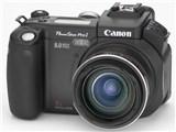 PowerShot Pro1 製品画像