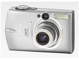 IXY DIGITAL 600 製品画像