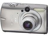 IXY DIGITAL 2000 IS 製品画像