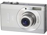 IXY DIGITAL 95 IS 製品画像