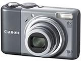 PowerShot A2000 IS 製品画像
