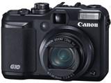 PowerShot G10 製品画像