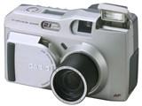 QV-2000UX 製品画像