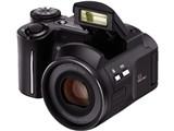 EXILIM PRO EX-P505 製品画像