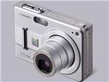 EXILIM ZOOM EX-Z57 製品画像