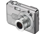 EXILIM ZOOM EX-Z850 製品画像