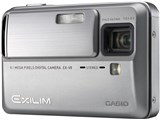 EXILIM Hi-ZOOM EX-V8 製品画像