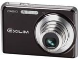 EXILIM CARD EX-S880 製品画像