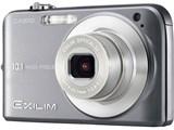 EXILIM ZOOM EX-Z1080 製品画像