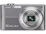 EXILIM ZOOM EX-Z200 製品画像