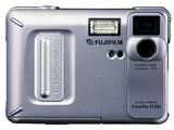 FinePix 1200