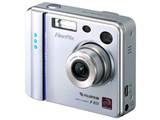 FinePix F401 製品画像