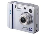 FinePix F410 製品画像