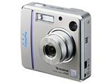 FinePix F420 製品画像