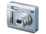 FinePix F440 製品画像